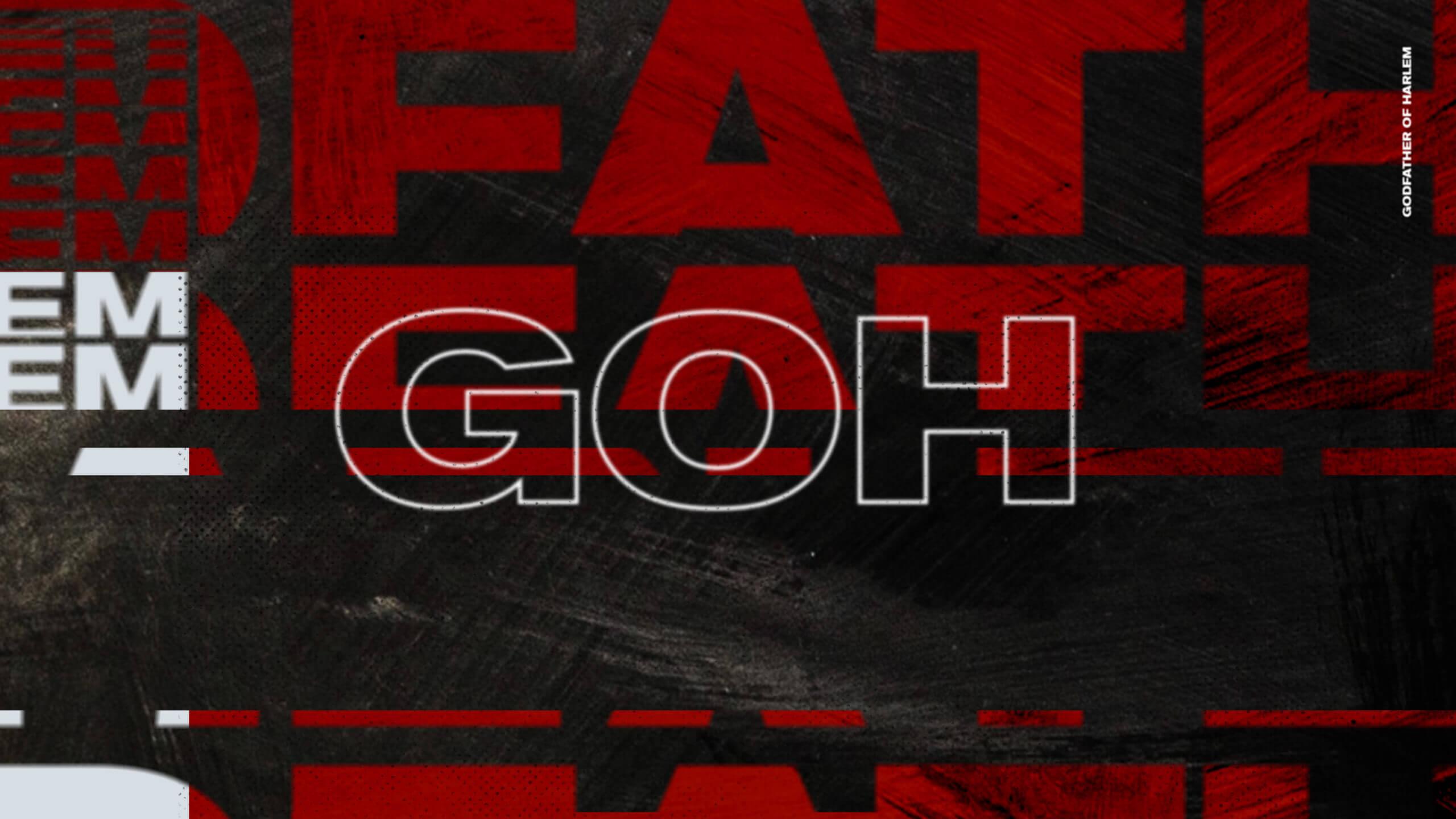GOH_08