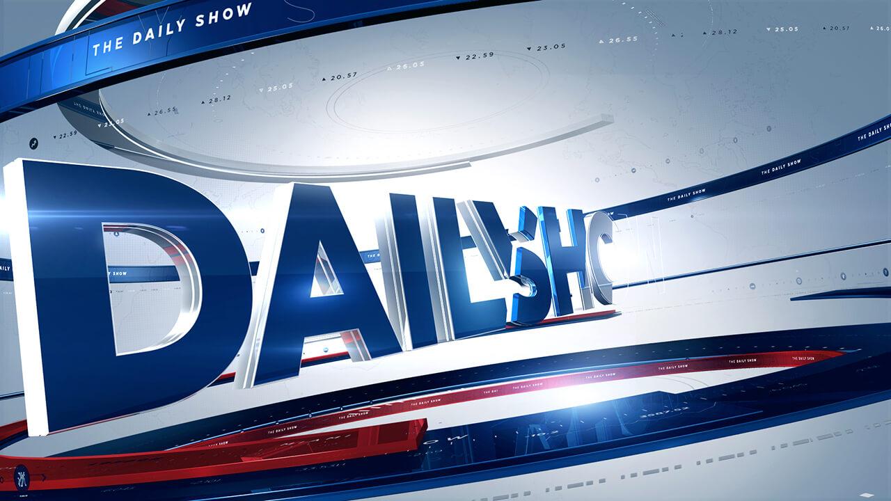 dailyshow_06