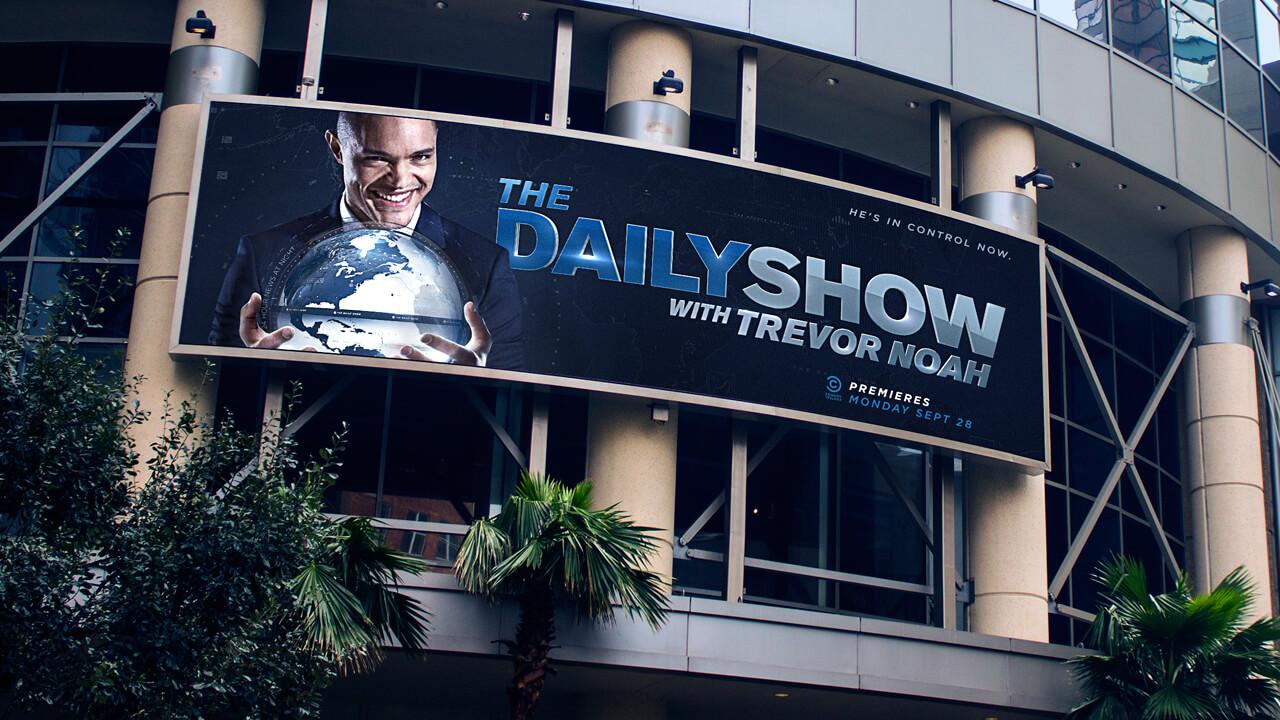 dailyshow_13