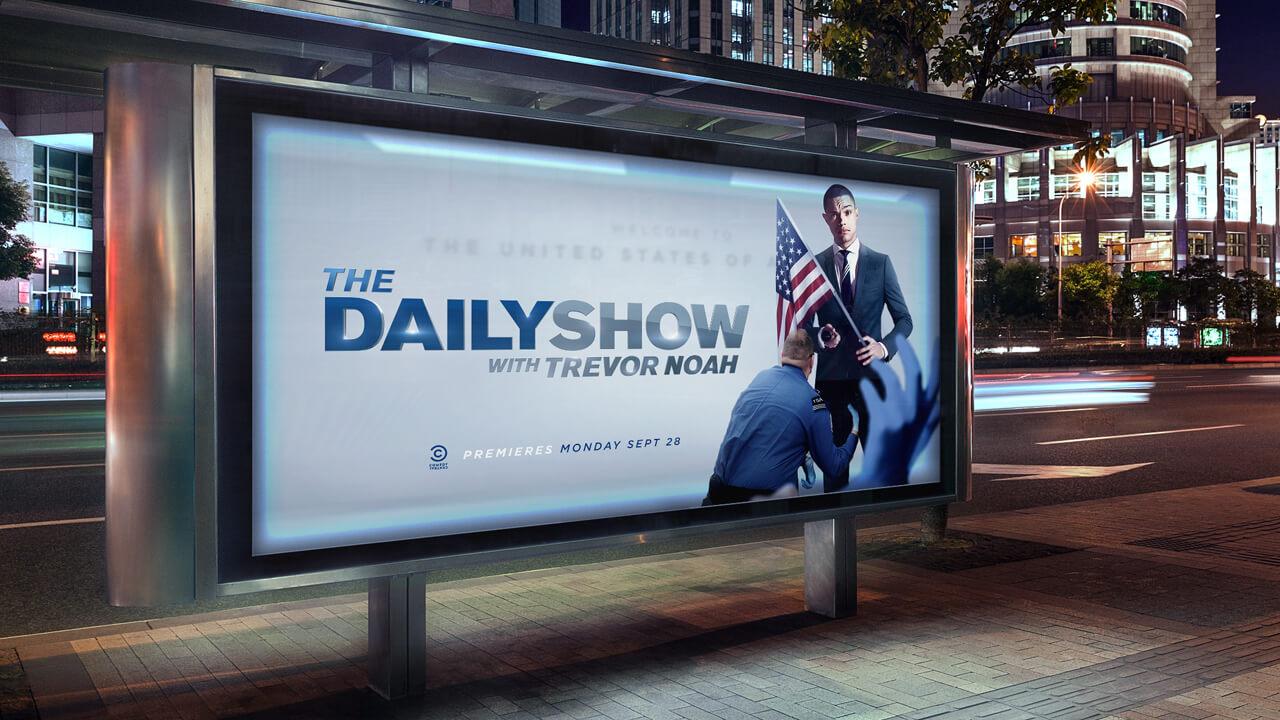 dailyshow_14
