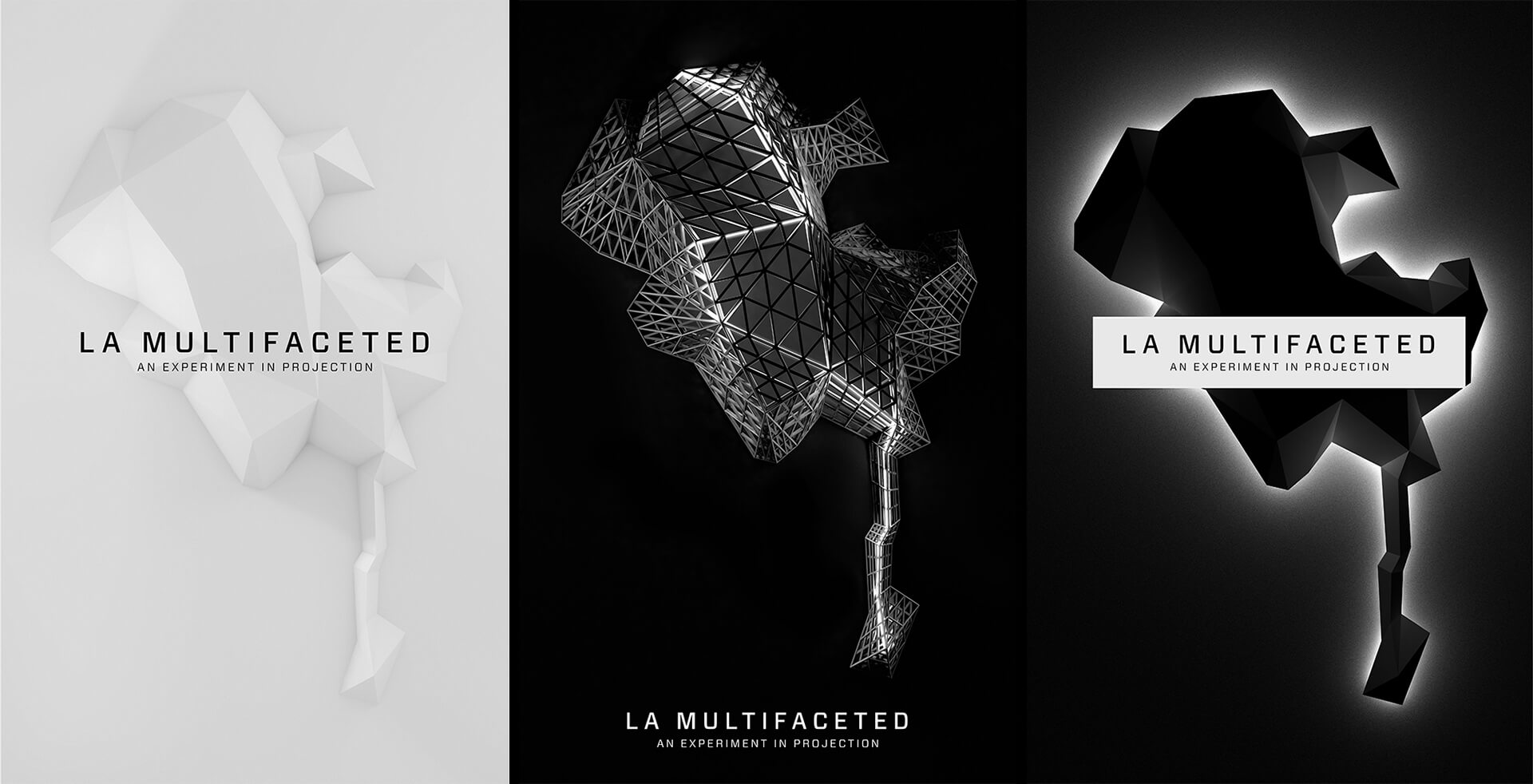 lamultifaceted_01