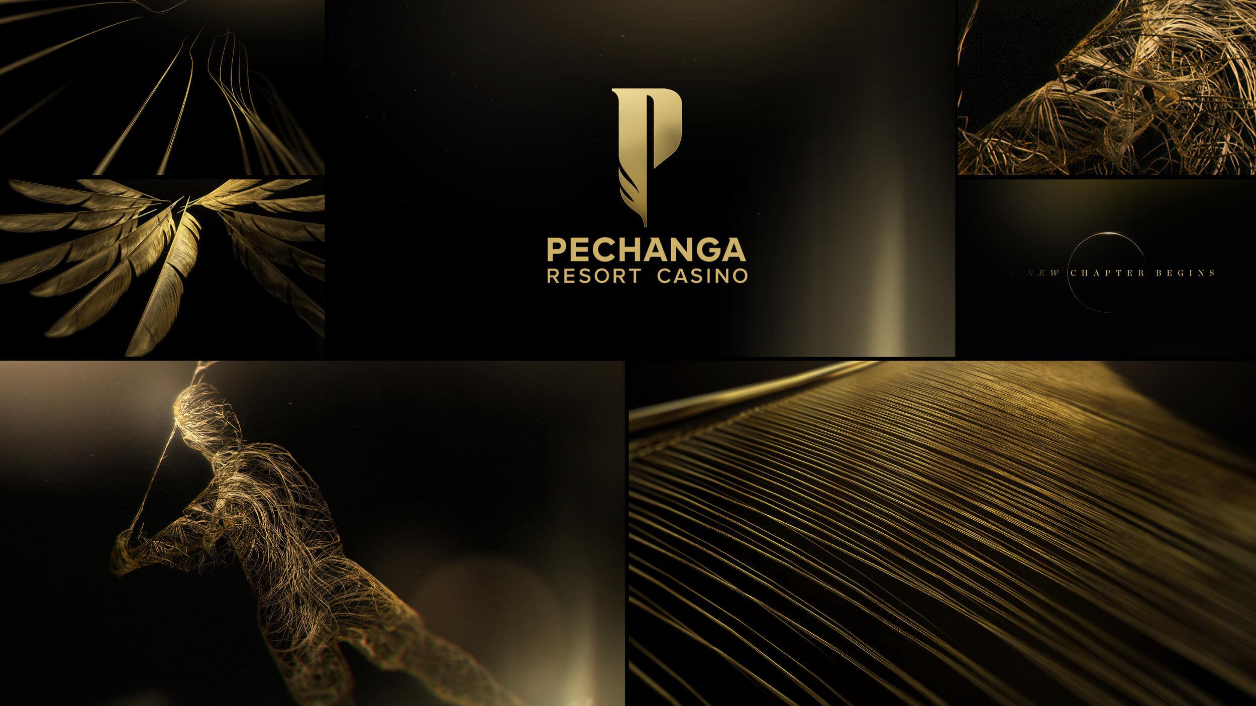 pechanga_01