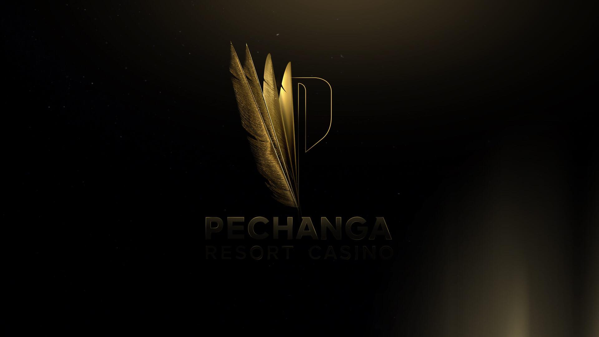 pechanga_05