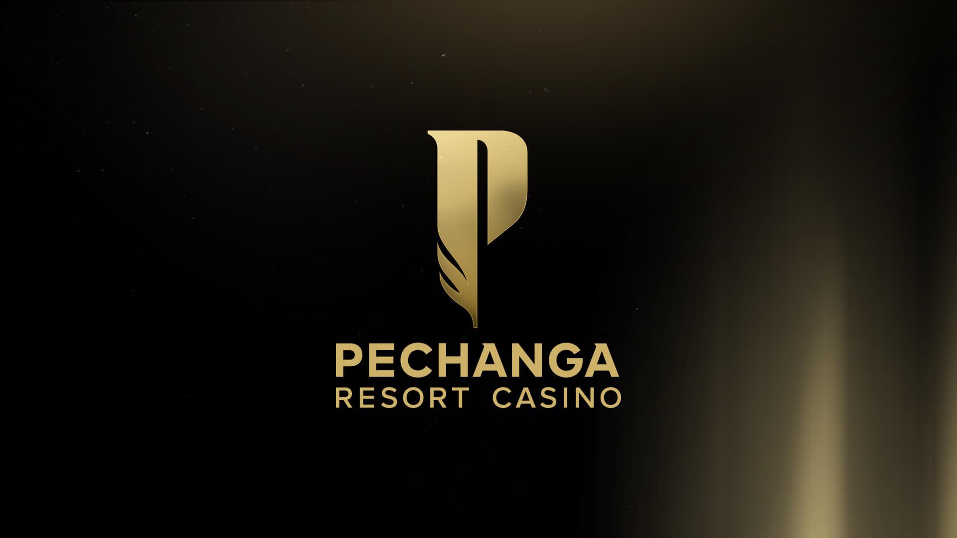 pechanga_06