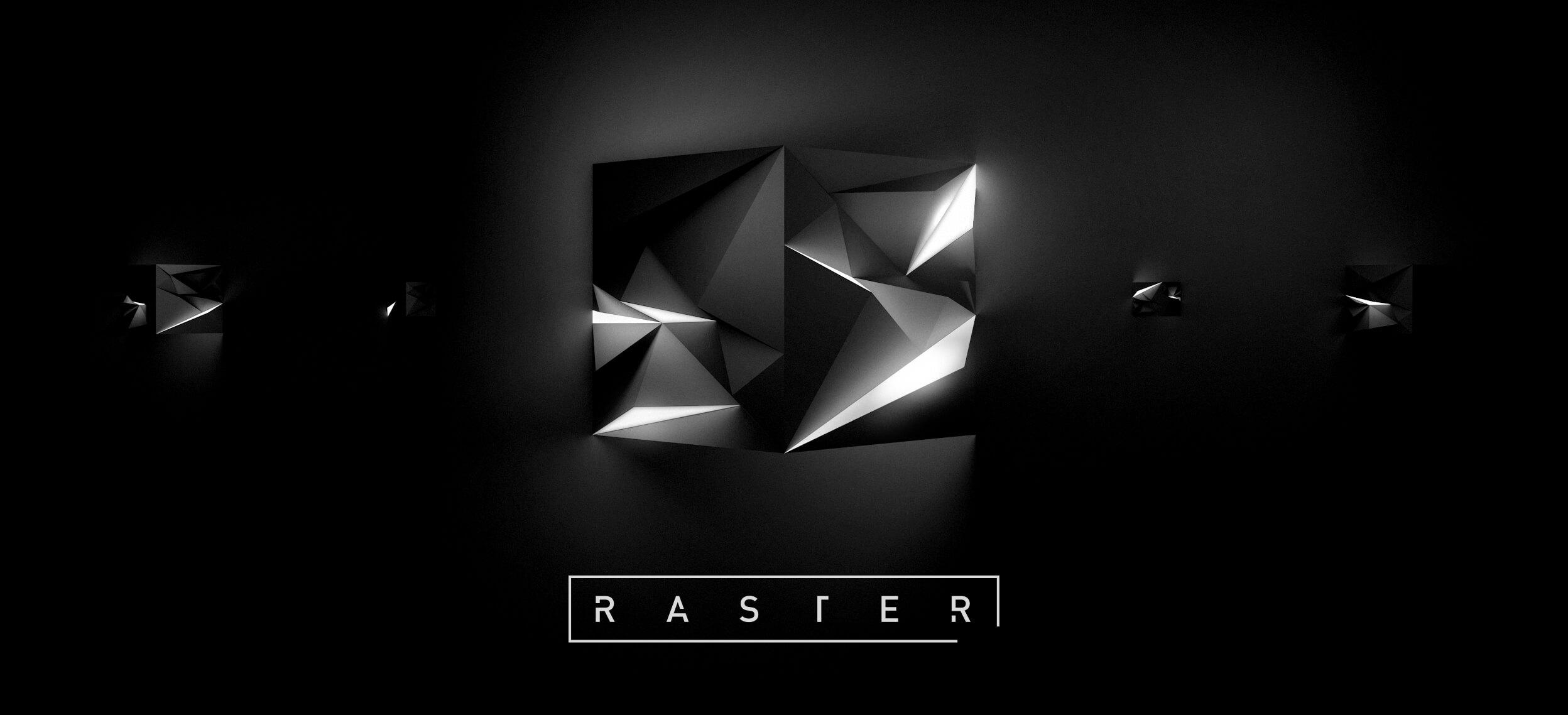 raster_01