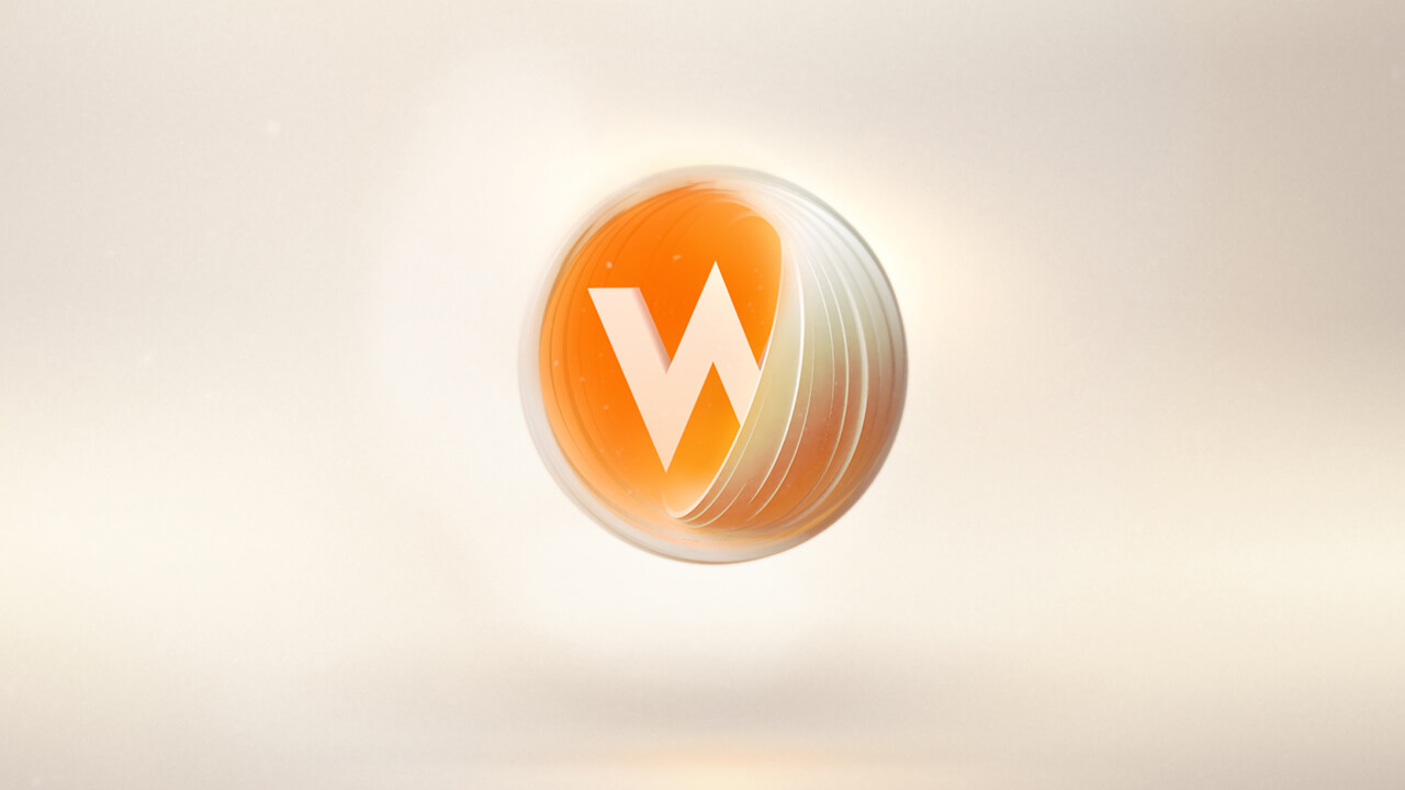 wnetwork_06