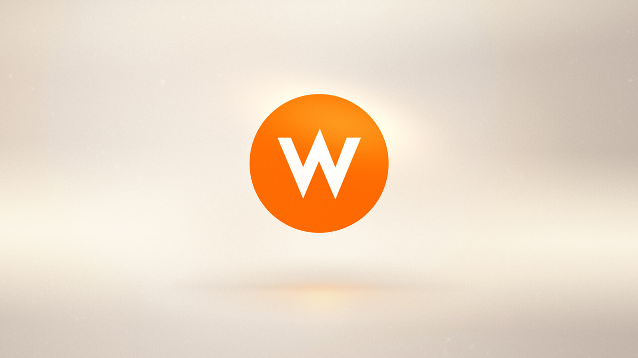 wnetwork_07