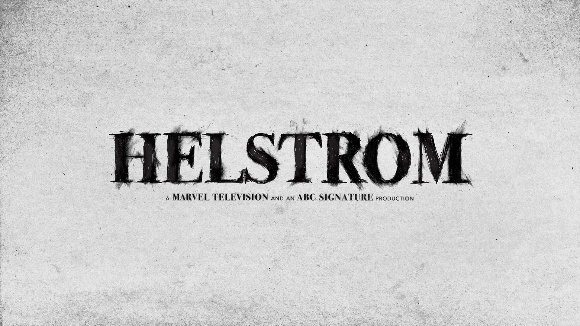 Helstrom_Logo_BlackOnWhite